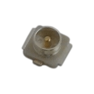 U.FL SMT Connector
